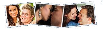 Cincinnati Singles - US Christian singles - US local dating